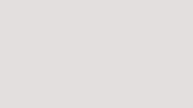 Denizli Rulolu Konveyör