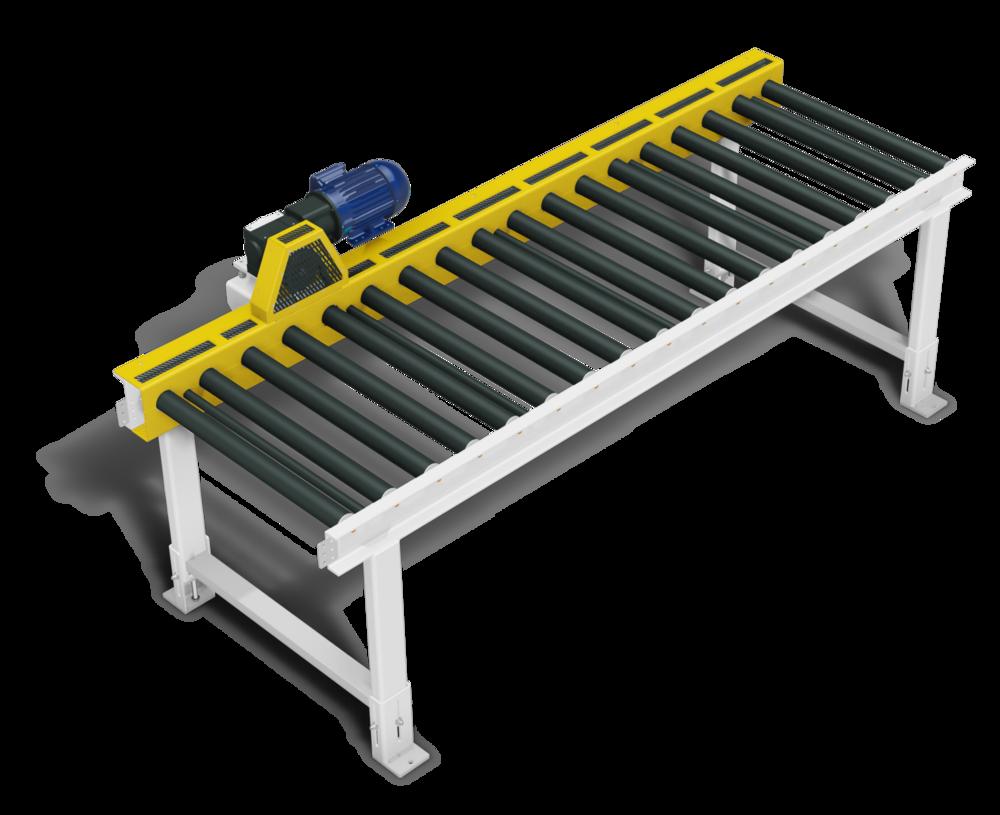 motorlu-rulolu-konveyor